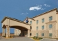 Hotel Comfort Inn & Suites Near Comanche Peak