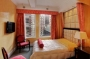 Hotel Flatiron