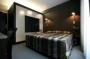 Hotel Comfort  Nantes Astoria