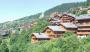 Hotel Mme Vacances By Eurogroup Les Chalets De Meribel