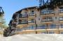 Hotel Residence Maeva Le Pedrou