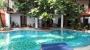 Hotel Casa Britona