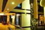 Hotel Hotel Delhi Pride