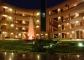 Hotel Malligi Tourist Home