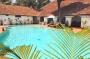Hotel Raheem Residency