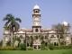 Hotel Shalini Palace