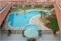 Hotel Sparsa Resort