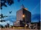 Hotel Aomori Washington