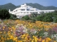 Hotel Ashizuri Sunny Side