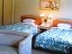 Hotel Astria