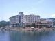 Hotel Awaji Yumesenkei