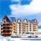 Hotel Madame Et Vacances Les Terrasses De Peyragudes
