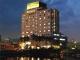 Hotel Beppu Fujikan