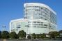 Hotel Central Inn Yokohama