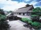 Hotel Chikurin-In Gumpoen