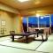 Hotel Fuyou Club