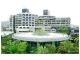 Hotel Hagi Grand Tenku