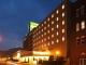 Hotel Hakodate Kokusai