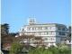 Hotel Hanagokoro No Yu Shintomitei
