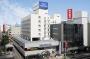 Hotel Hokke Club Fujisawa