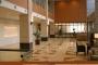 Hotel Houshi Onsen Chojukan