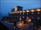 Hotel Kamakura Park