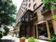 Hotel Kokusai Matsuyama