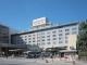 Hotel Kumamoto Kotsu Center