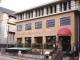 Hotel Kyo-No Yado Rakucho