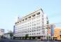 Hotel Matsuyama Toei