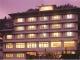 Hotel Nagomi No Oyado Takinoyu