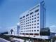 Hotel Ogaki Forum