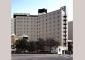 Hotel Okayama Business