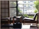 Hotel Orient Kochi