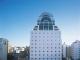 Hotel Resol Sapporo Minami- Nijo
