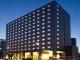 Hotel Richmond Obihiro Ekimae