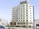 Hotel Route-Inn Abashiri- Ekimae