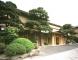 Hotel Ryokan Ichinomatsu