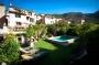 Hotel Salvia Bofu