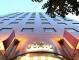 Hotel Sauve Kobe Asuta