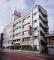 Hotel Sendanya Matsudo City