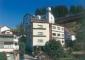 Hotel Seoto Yuoto No Yado Ukiha