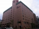 Hotel Sunroute Sapporo
