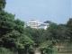 Hotel Tsukasa View