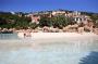 Hotel Pv Villages Les Restanques Du Golfe De St Tropez