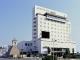 Hotel Yamaguchi Grand