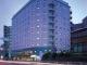 Hotel Yokohama Mandarin