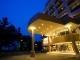 Hotel Yumekaiyu Awajishima