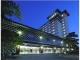Hotel Yumoto Takubokutei