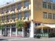 Hotel Minotel De L¿ange
